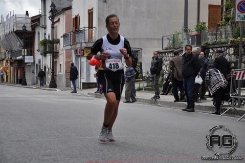 VI° Trofeo Città di MONTORO 10 novembre 2019....  foto scattate da Annapaola Grimaldi - foto 356