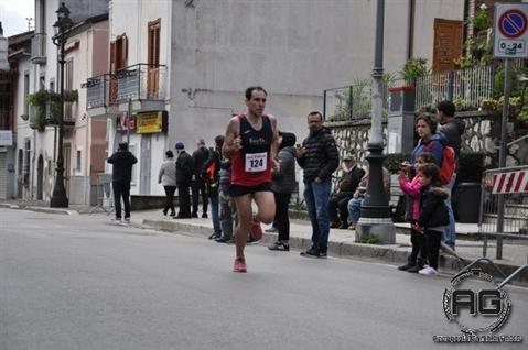 VI° Trofeo Città di MONTORO 10 novembre 2019....  foto scattate da Annapaola Grimaldi - foto 358