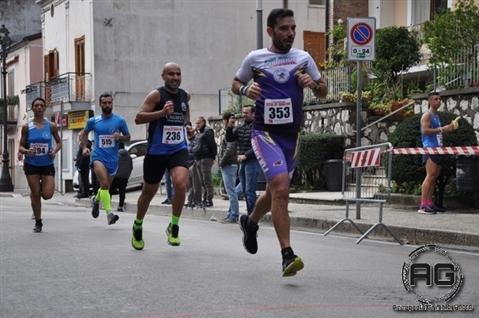 VI° Trofeo Città di MONTORO 10 novembre 2019....  foto scattate da Annapaola Grimaldi - foto 359