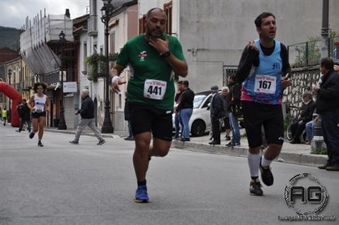 VI° Trofeo Città di MONTORO 10 novembre 2019....  foto scattate da Annapaola Grimaldi - foto 360