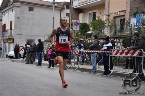 VI° Trofeo Città di MONTORO 10 novembre 2019....  foto scattate da Annapaola Grimaldi - foto 361