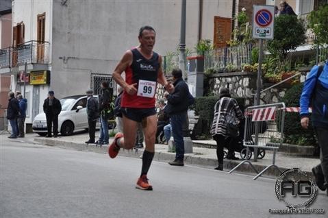 VI° Trofeo Città di MONTORO 10 novembre 2019....  foto scattate da Annapaola Grimaldi - foto 362