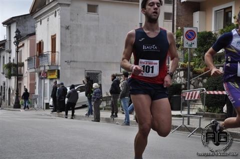 VI° Trofeo Città di MONTORO 10 novembre 2019....  foto scattate da Annapaola Grimaldi - foto 363