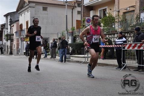 VI° Trofeo Città di MONTORO 10 novembre 2019....  foto scattate da Annapaola Grimaldi - foto 364