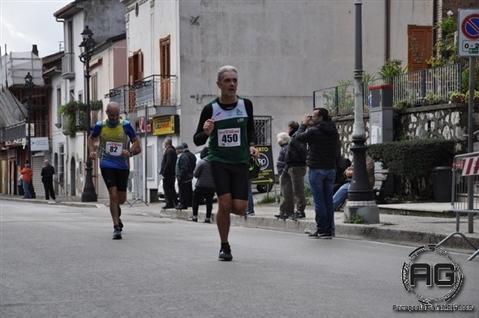 VI° Trofeo Città di MONTORO 10 novembre 2019....  foto scattate da Annapaola Grimaldi - foto 365