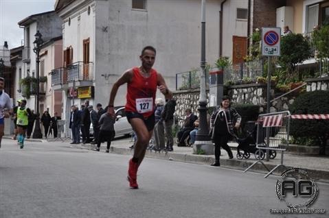 VI° Trofeo Città di MONTORO 10 novembre 2019....  foto scattate da Annapaola Grimaldi - foto 366