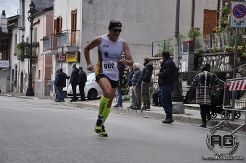 VI° Trofeo Città di MONTORO 10 novembre 2019....  foto scattate da Annapaola Grimaldi - foto 367