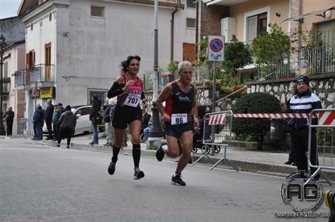 VI° Trofeo Città di MONTORO 10 novembre 2019....  foto scattate da Annapaola Grimaldi - foto 368