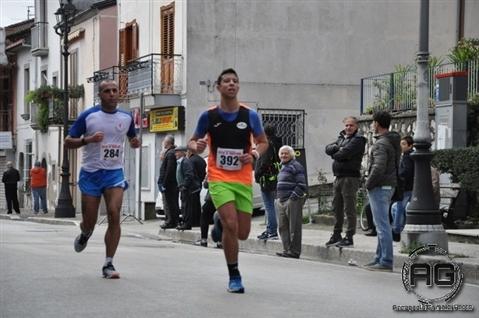 VI° Trofeo Città di MONTORO 10 novembre 2019....  foto scattate da Annapaola Grimaldi - foto 369