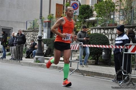 VI° Trofeo Città di MONTORO 10 novembre 2019....  foto scattate da Annapaola Grimaldi - foto 372