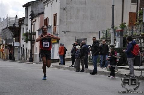 VI° Trofeo Città di MONTORO 10 novembre 2019....  foto scattate da Annapaola Grimaldi - foto 373