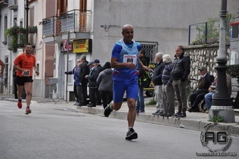 VI° Trofeo Città di MONTORO 10 novembre 2019....  foto scattate da Annapaola Grimaldi - foto 374