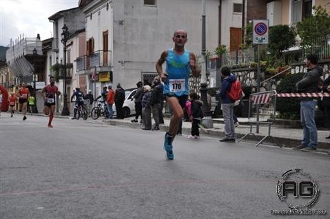 VI° Trofeo Città di MONTORO 10 novembre 2019....  foto scattate da Annapaola Grimaldi - foto 375