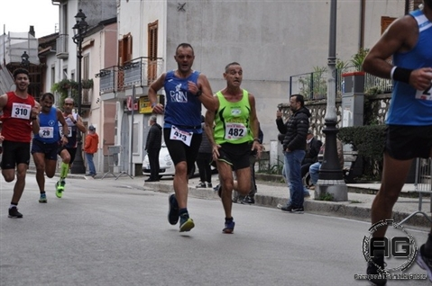 VI° Trofeo Città di MONTORO 10 novembre 2019....  foto scattate da Annapaola Grimaldi - foto 376