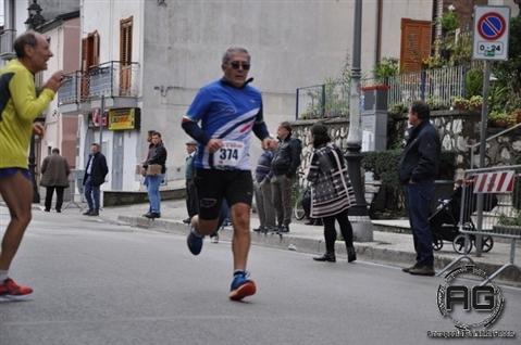 VI° Trofeo Città di MONTORO 10 novembre 2019....  foto scattate da Annapaola Grimaldi - foto 377