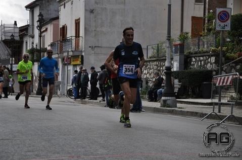 VI° Trofeo Città di MONTORO 10 novembre 2019....  foto scattate da Annapaola Grimaldi - foto 378