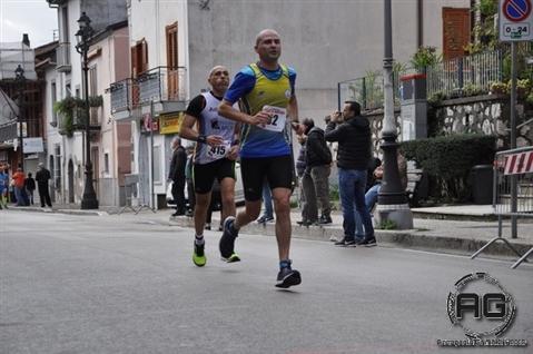 VI° Trofeo Città di MONTORO 10 novembre 2019....  foto scattate da Annapaola Grimaldi - foto 379