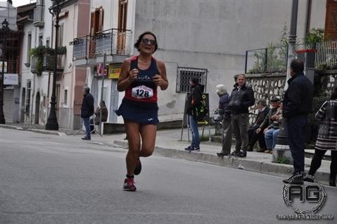 VI° Trofeo Città di MONTORO 10 novembre 2019....  foto scattate da Annapaola Grimaldi - foto 380