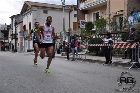VI° Trofeo Città di MONTORO 10 novembre 2019....  foto scattate da Annapaola Grimaldi - foto 381