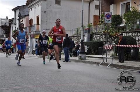 VI° Trofeo Città di MONTORO 10 novembre 2019....  foto scattate da Annapaola Grimaldi - foto 382
