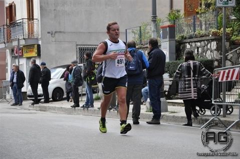 VI° Trofeo Città di MONTORO 10 novembre 2019....  foto scattate da Annapaola Grimaldi - foto 383