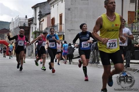 VI° Trofeo Città di MONTORO 10 novembre 2019....  foto scattate da Annapaola Grimaldi - foto 384