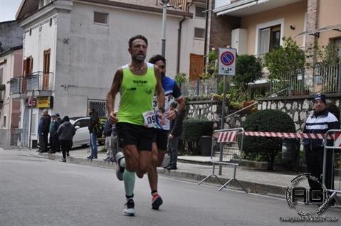 VI° Trofeo Città di MONTORO 10 novembre 2019....  foto scattate da Annapaola Grimaldi - foto 385