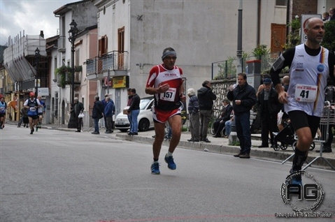 VI° Trofeo Città di MONTORO 10 novembre 2019....  foto scattate da Annapaola Grimaldi - foto 386