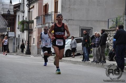 VI° Trofeo Città di MONTORO 10 novembre 2019....  foto scattate da Annapaola Grimaldi - foto 388