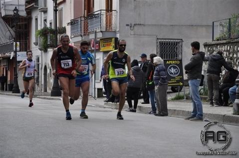 VI° Trofeo Città di MONTORO 10 novembre 2019....  foto scattate da Annapaola Grimaldi - foto 390