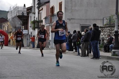 VI° Trofeo Città di MONTORO 10 novembre 2019....  foto scattate da Annapaola Grimaldi - foto 391