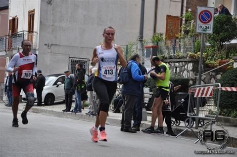 VI° Trofeo Città di MONTORO 10 novembre 2019....  foto scattate da Annapaola Grimaldi - foto 392