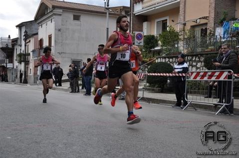 VI° Trofeo Città di MONTORO 10 novembre 2019....  foto scattate da Annapaola Grimaldi - foto 393