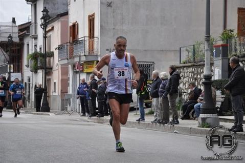 VI° Trofeo Città di MONTORO 10 novembre 2019....  foto scattate da Annapaola Grimaldi - foto 394