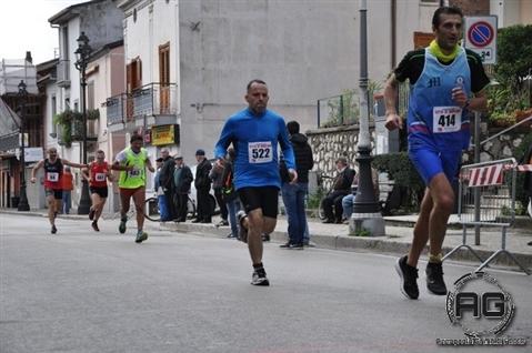 VI° Trofeo Città di MONTORO 10 novembre 2019....  foto scattate da Annapaola Grimaldi - foto 396
