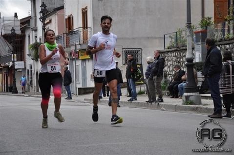 VI° Trofeo Città di MONTORO 10 novembre 2019....  foto scattate da Annapaola Grimaldi - foto 397
