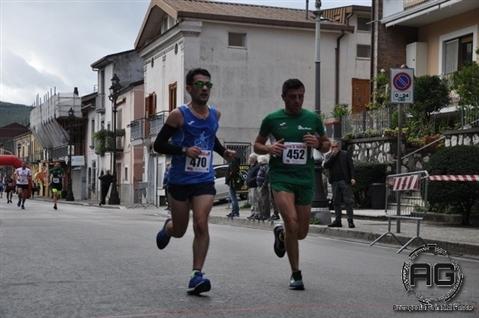 VI° Trofeo Città di MONTORO 10 novembre 2019....  foto scattate da Annapaola Grimaldi - foto 398