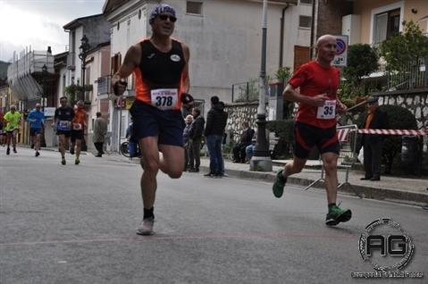 VI° Trofeo Città di MONTORO 10 novembre 2019....  foto scattate da Annapaola Grimaldi - foto 399