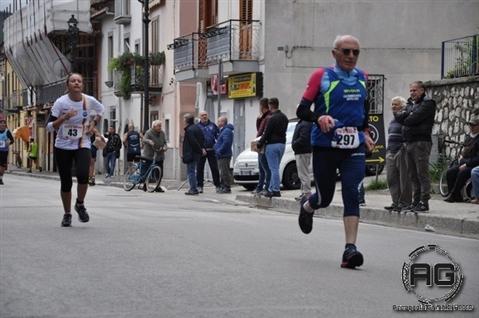 VI° Trofeo Città di MONTORO 10 novembre 2019....  foto scattate da Annapaola Grimaldi - foto 400