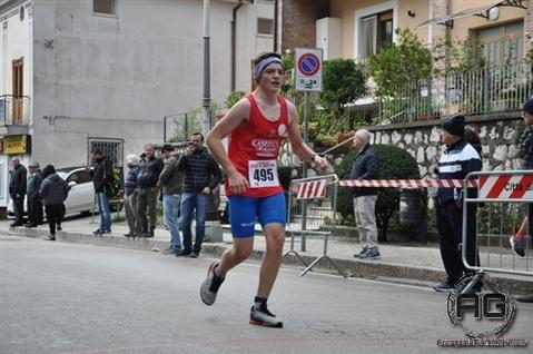 VI° Trofeo Città di MONTORO 10 novembre 2019....  foto scattate da Annapaola Grimaldi - foto 401