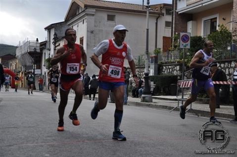 VI° Trofeo Città di MONTORO 10 novembre 2019....  foto scattate da Annapaola Grimaldi - foto 403