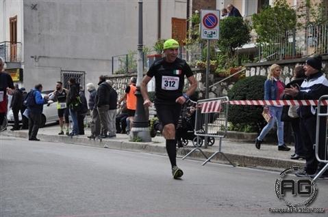 VI° Trofeo Città di MONTORO 10 novembre 2019....  foto scattate da Annapaola Grimaldi - foto 404