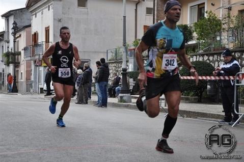 VI° Trofeo Città di MONTORO 10 novembre 2019....  foto scattate da Annapaola Grimaldi - foto 405