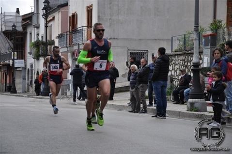 VI° Trofeo Città di MONTORO 10 novembre 2019....  foto scattate da Annapaola Grimaldi - foto 406