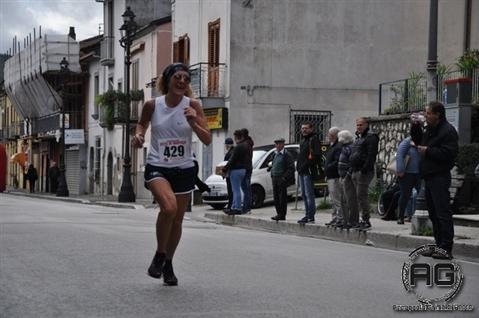 VI° Trofeo Città di MONTORO 10 novembre 2019....  foto scattate da Annapaola Grimaldi - foto 407