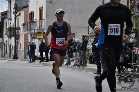 VI° Trofeo Città di MONTORO 10 novembre 2019....  foto scattate da Annapaola Grimaldi - foto 408