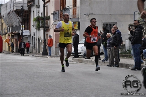 VI° Trofeo Città di MONTORO 10 novembre 2019....  foto scattate da Annapaola Grimaldi - foto 409