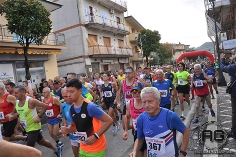 VI° Trofeo Città di MONTORO 10 novembre 2019....  foto scattate da Annapaola Grimaldi - foto 410