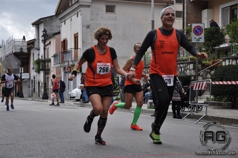 VI° Trofeo Città di MONTORO 10 novembre 2019....  foto scattate da Annapaola Grimaldi - foto 411