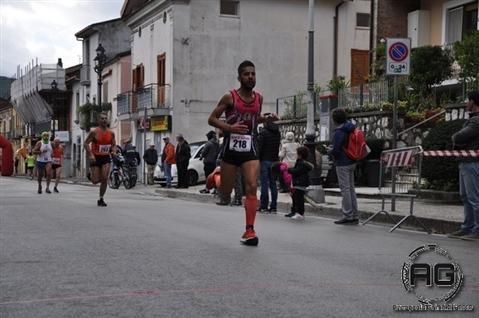 VI° Trofeo Città di MONTORO 10 novembre 2019....  foto scattate da Annapaola Grimaldi - foto 412